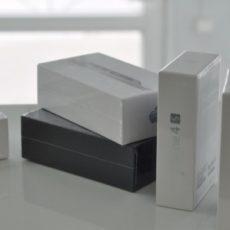 Как можно узнать iPhone восстановленный или нет?