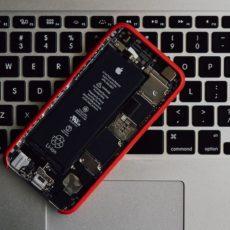 Как проверить состояние аккумулятора iPhone