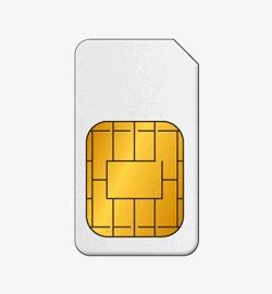 Как узнать размер Сим-карты на устройствах iPhone и iPod