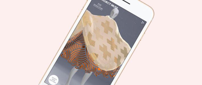Одежда будущего – что показали на выставке «Двойные технологии» в Москве