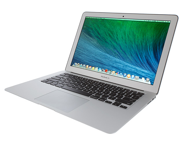 Ремонт MacBook Air A1369 в Харькове