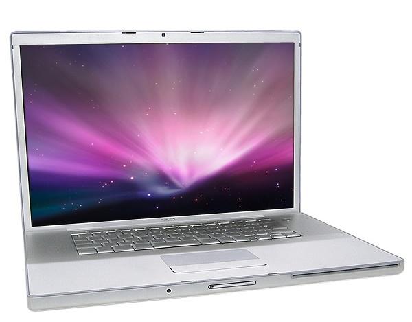 Ремонт MacBook Pro A1229