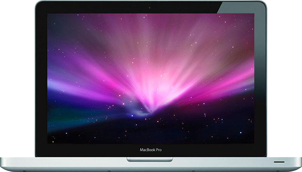 Ремонт MacBook Pro A1297