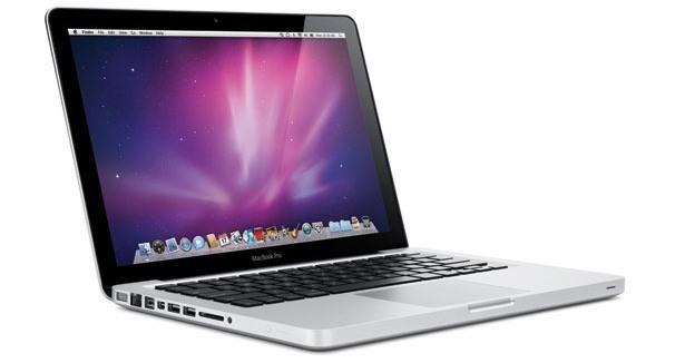 Ремонт MacBook Pro A1502 в Харькове