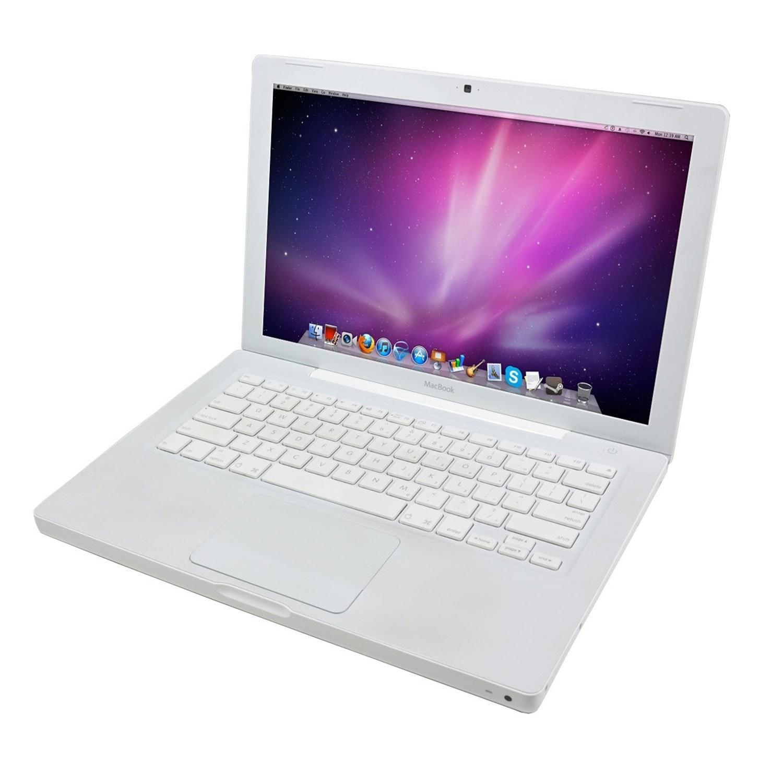 Ремонт MacBook A1181 в Харькове
