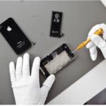 Ремонт Apple по Украине | Ремонт iPhone iPad или MacBook