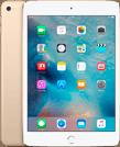 Ремонт iPad Mini 4