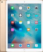 """Ремонт iPad Pro 12,9"""""""