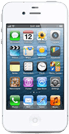 Ремонт iPhone 4/4s в Харькове и Днепре