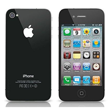 Ремонт iPhone 4/4s в Харькове