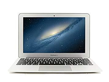 Ремонт MacBook A1465 в Харькове