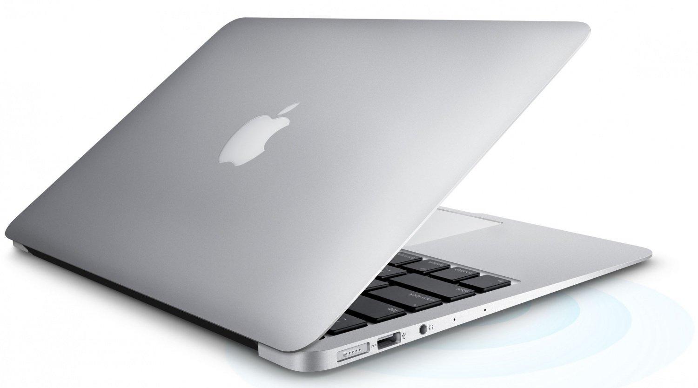 Ремонт MacBook Air A1466 в Харькове