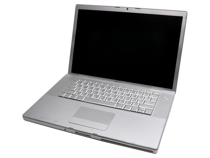 Ремонт MacBook Pro A1226
