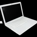 Ремонт MacBook Ремонт MacBook A1278 в Киеве, Харькове и Украине