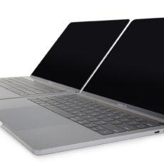 Блокировка активации Apple очень затруднит восстановление компьютеров Mac
