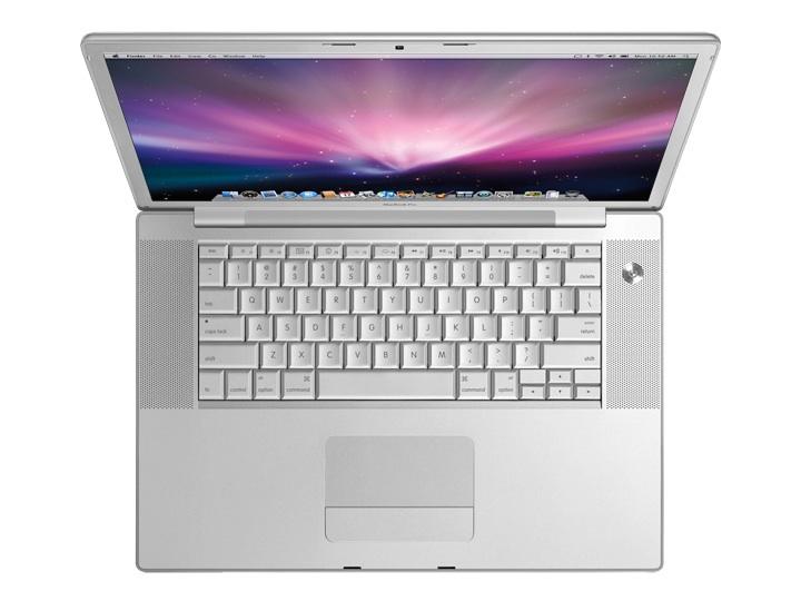 Ремонт MacBook Pro A1211