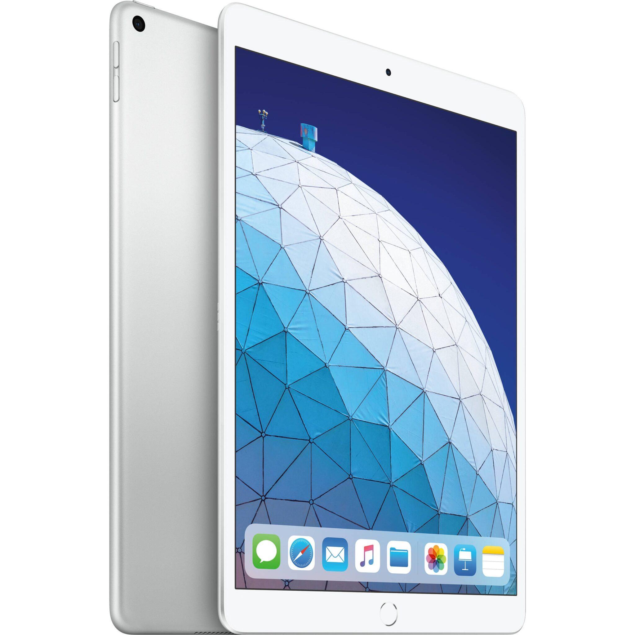 Ремонт iPad Air 3 2019 г в Харькове