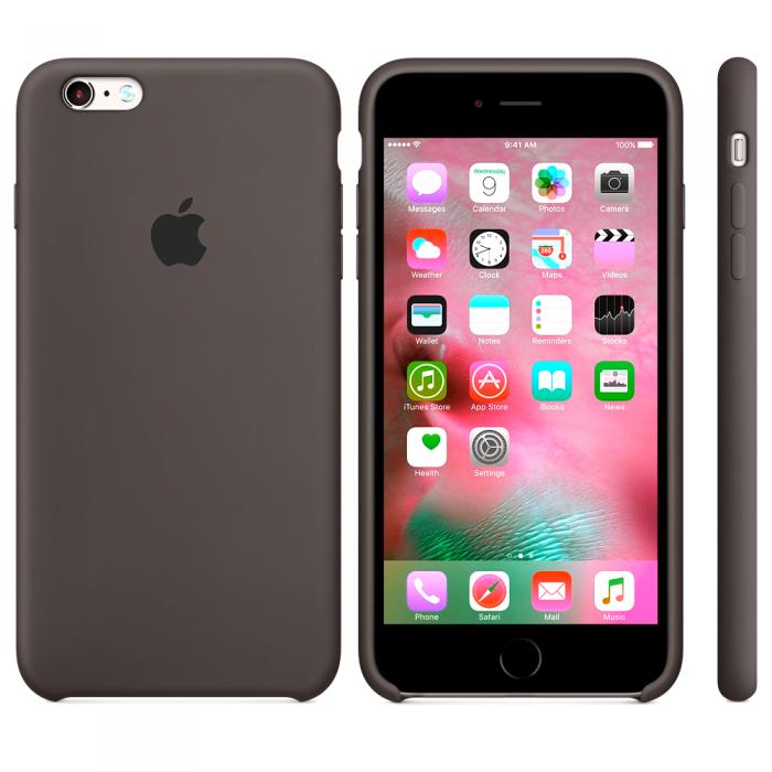 Ремонт iPhone 6s Plus в Днепре
