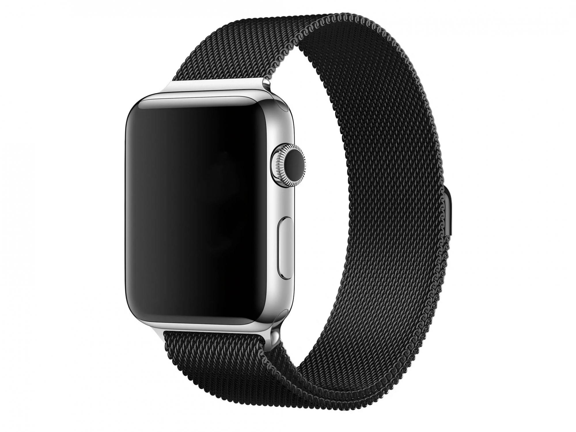 Ремонт Apple Watch в Харькове