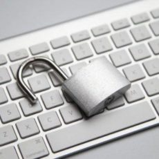 Безопасный запуск приложений на устройстве Mac