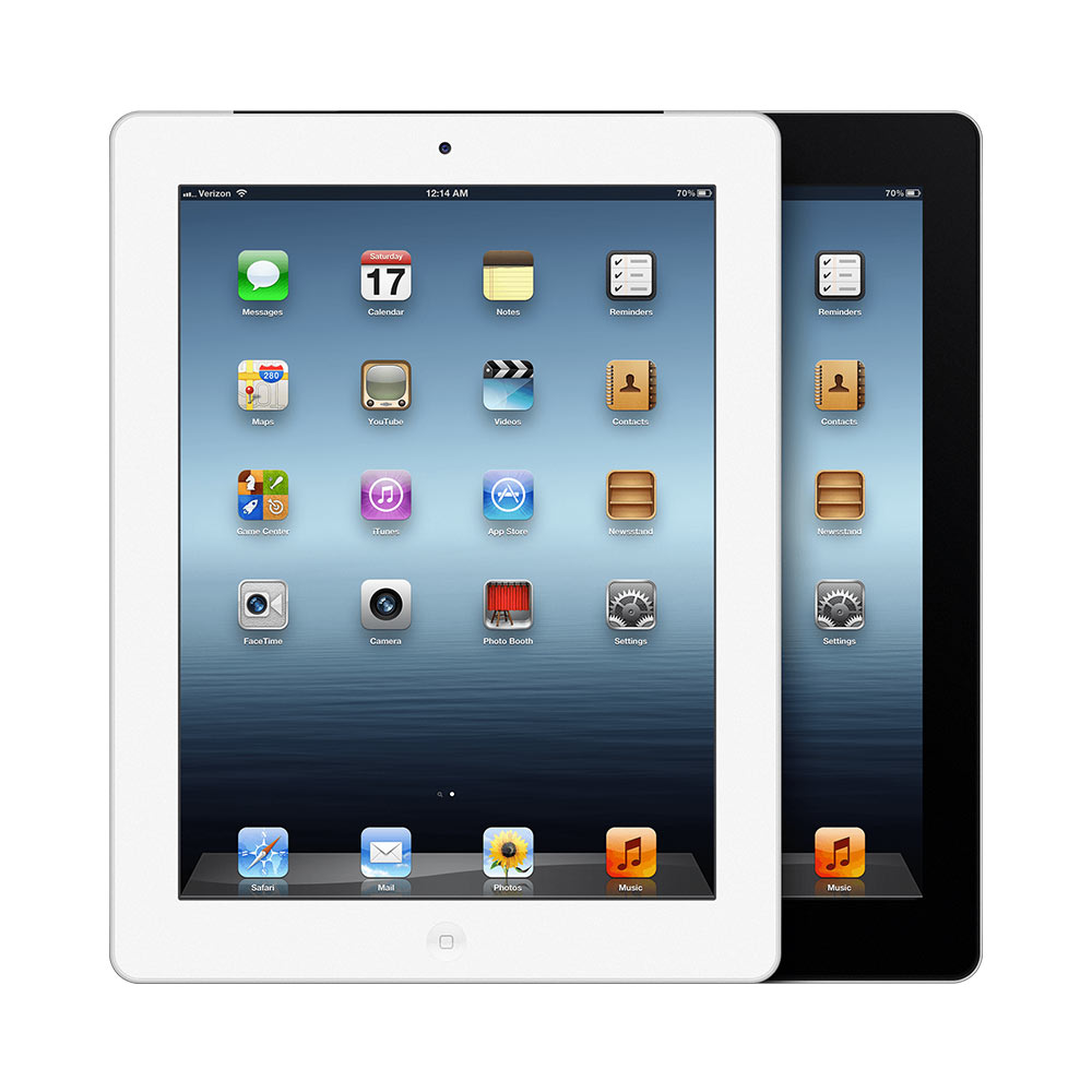 Ремонт iPad Air 2 в Харькове