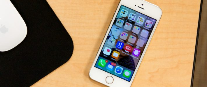 iPhone 8 Plus медленно работает или тормозит — как исправить?
