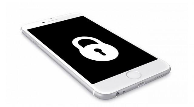 Разблокировать iPhone если забыл пароль или Apple ID