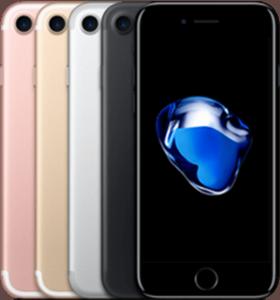 Ремонт iPhone 7 | Блокировка экрана или замена кнопки Home
