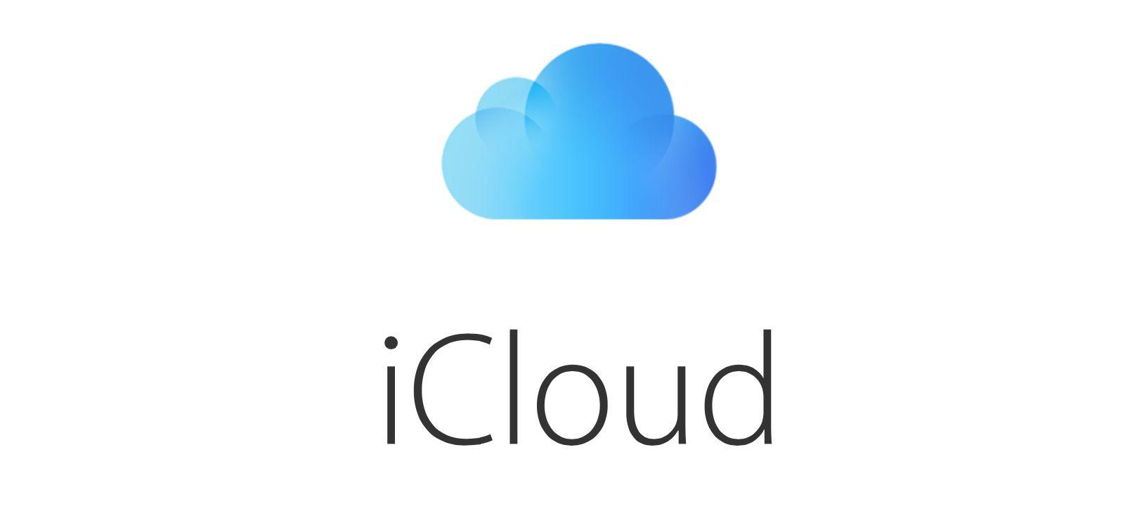 Как проверить iPhone на привязку к iCloud