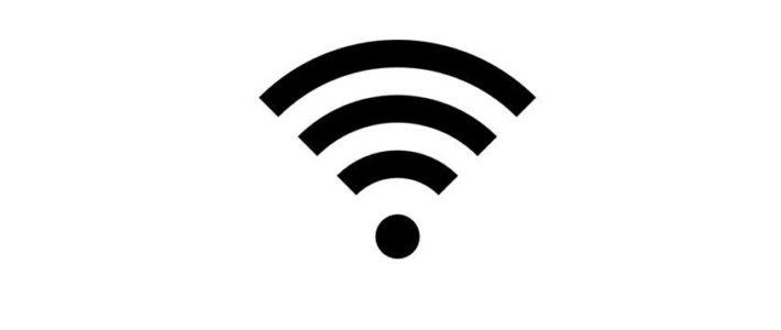 Как управлять подключением сети Wi-Fi на Mac
