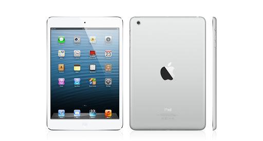 Ремонт iPad Mini 2 в Харькове
