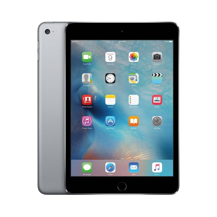 Ремонт iPad Mini 4 в Харькове