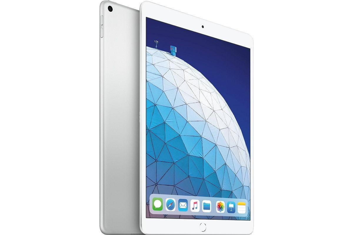 Ремонт iPad Mini 5 в Харькове