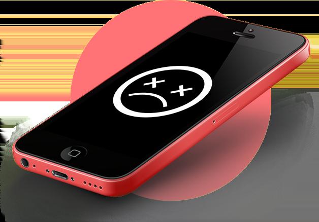 Сервисный центр Apple: ремонт iPhone, iPad, MacBook, iPod и Apple Watch