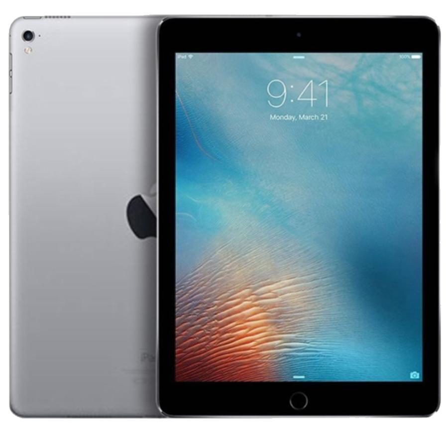 Ремонт iPad New 2017-2018 в Харькове