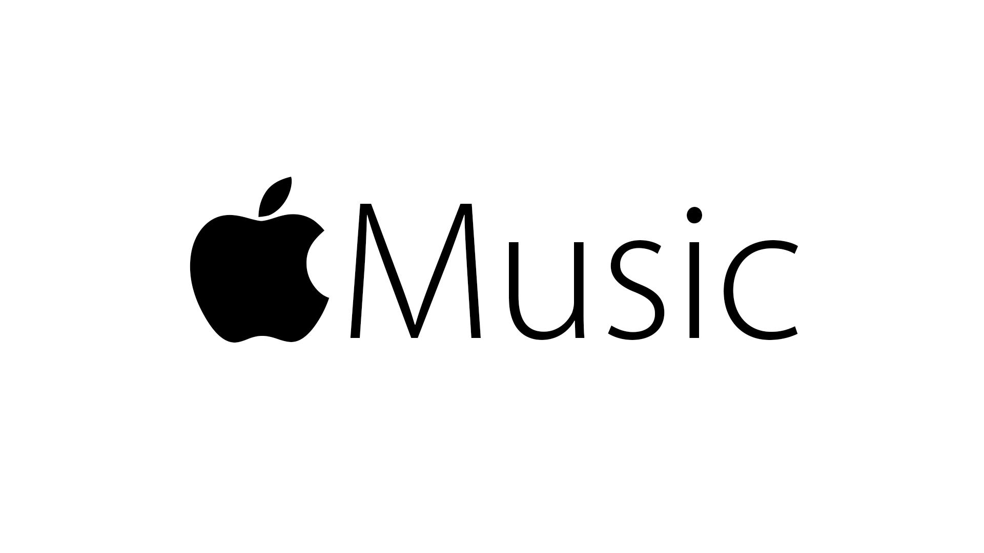 Особенности персонализации приложения Apple Music