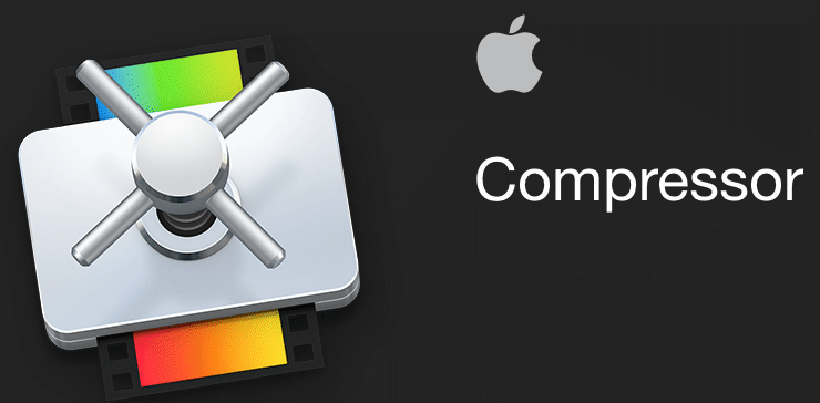 Переход на Компрессор 4.1