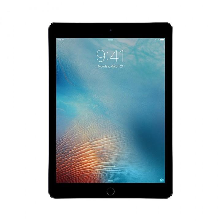 Ремонт iPad Pro 9.7' в Харькове