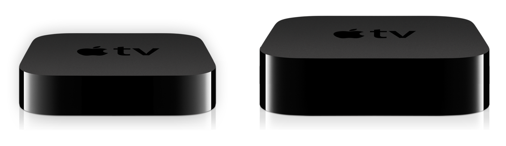 Проблемы безопасности, устраняемые обновлением ПО Apple TV 6.1