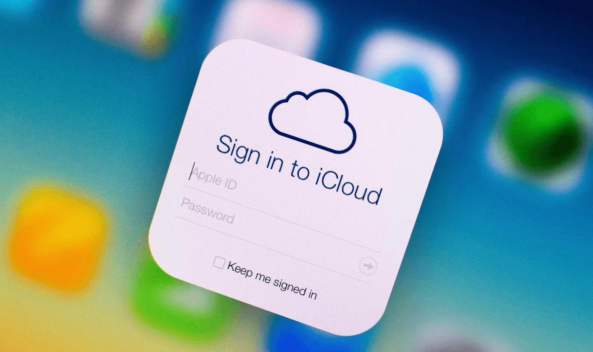 Проблемы системы безопасности, устраняемые обновлением «iCloud для Windows» 7.4