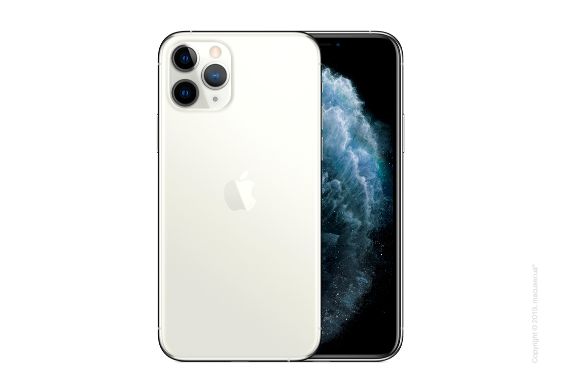Ремонт iPhone 11 Pro Max в Харькове