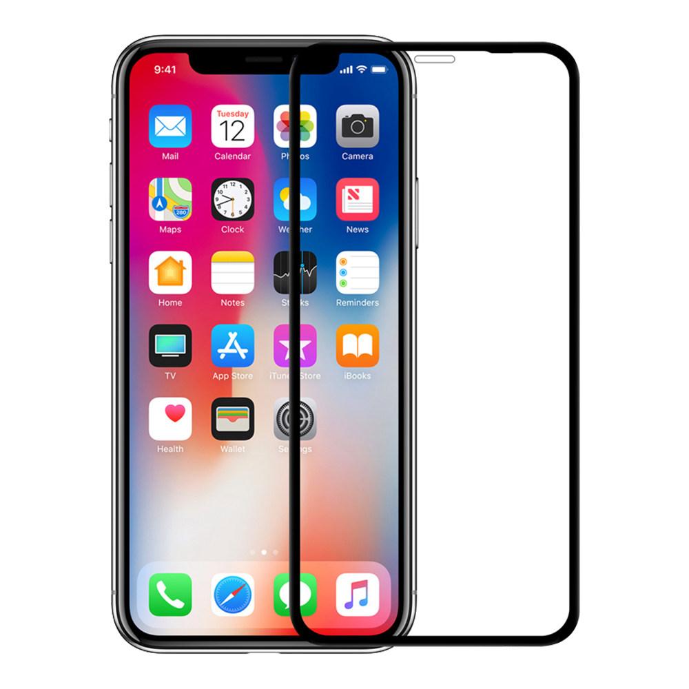 Ремонт iPhone Xs в Днепре