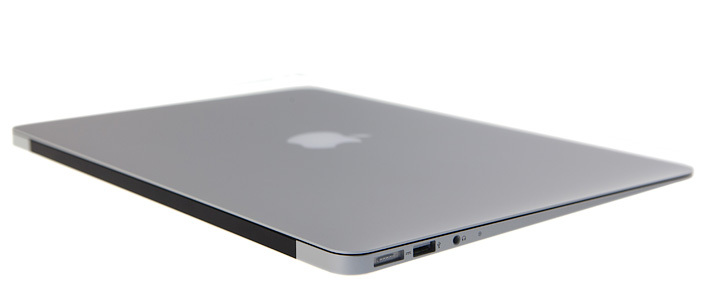 Ремонт MacBook Air A1369