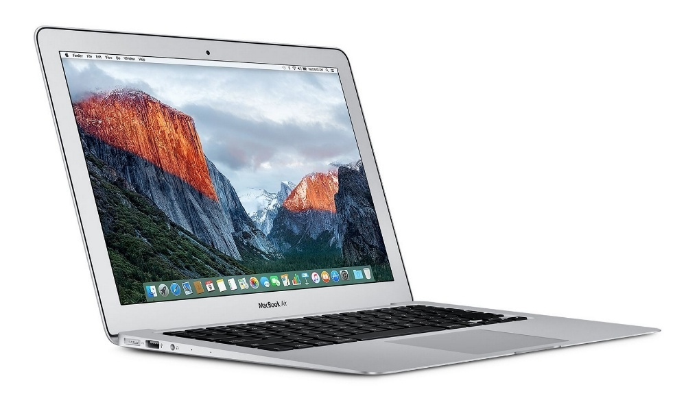 Ремонт MacBook Air A1466