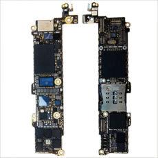 Ремонт системной платы iPhone