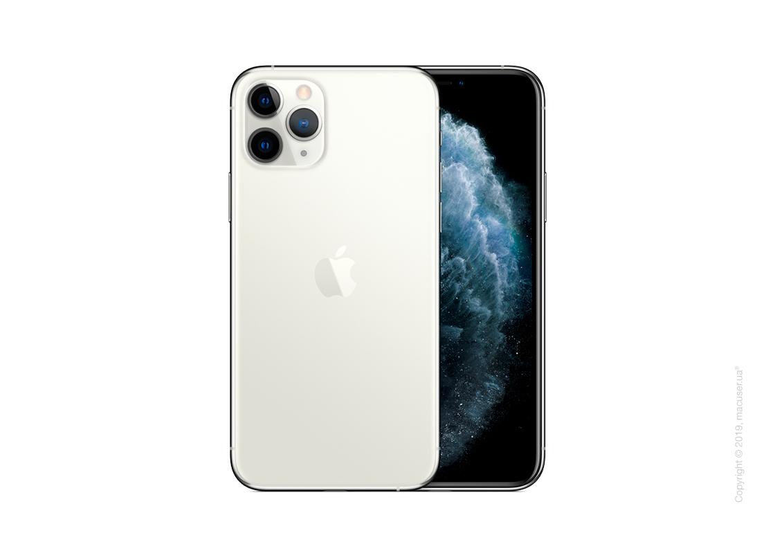 Ремонт телефона iPhone 11 Pro в Харькове