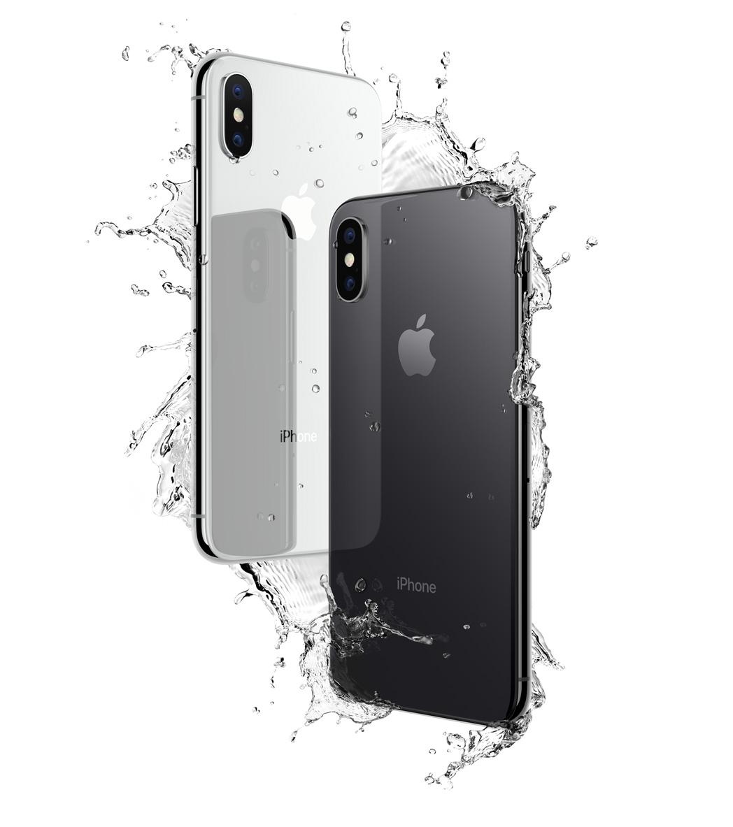 Ремонт телефона iPhone Xr в Киеве