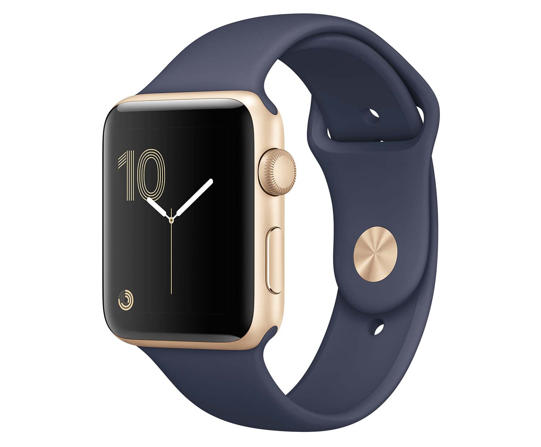 Ремонт Apple Watch s1 в Киеве