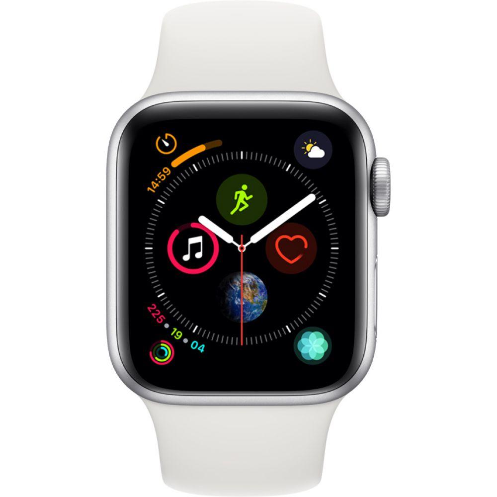 Ремонт Apple Watch s4 в Харькове