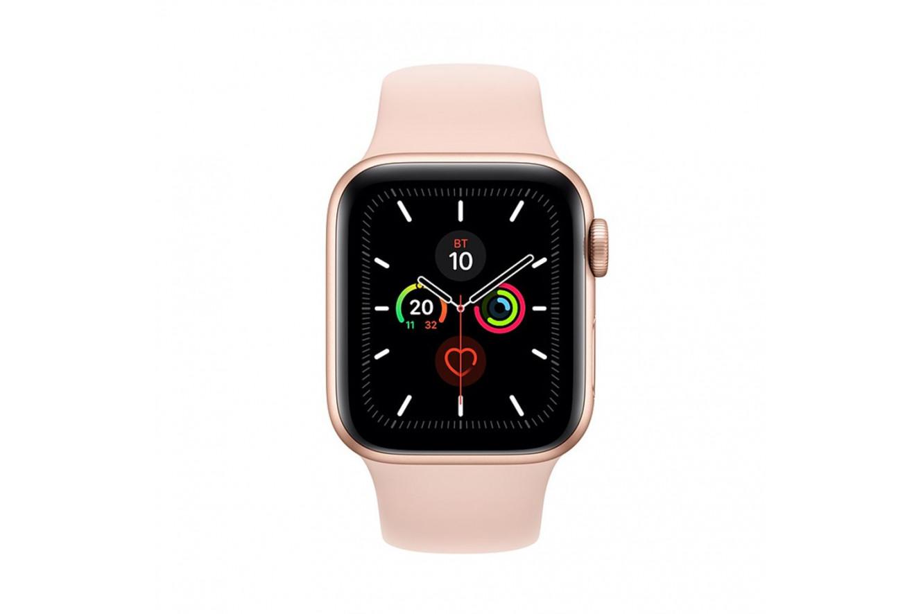 Ремонт Apple Watch s5 в Харькове